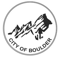 COB_Logo_white