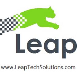 leap tech solutions