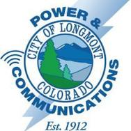 LPC-Logo-e1496680619406.jpg