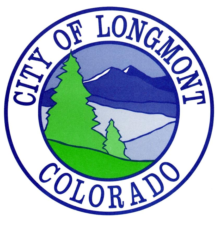 citylongmont2