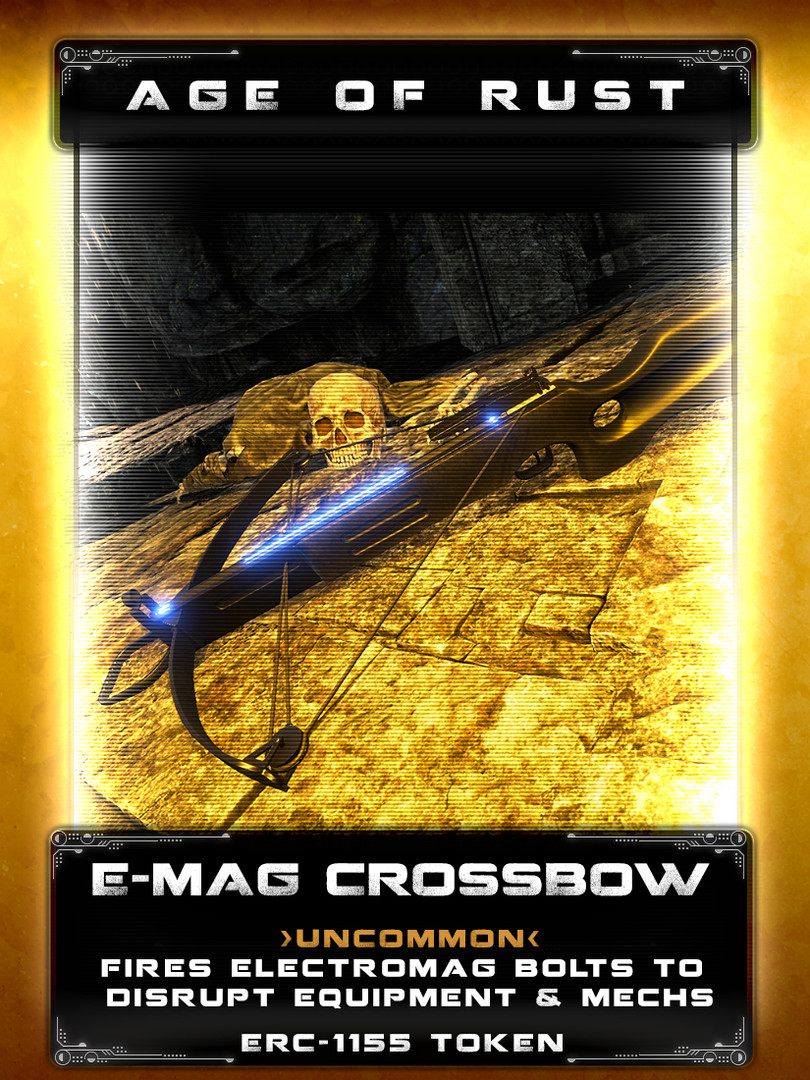 EnergyBow-ERC1155.jpg