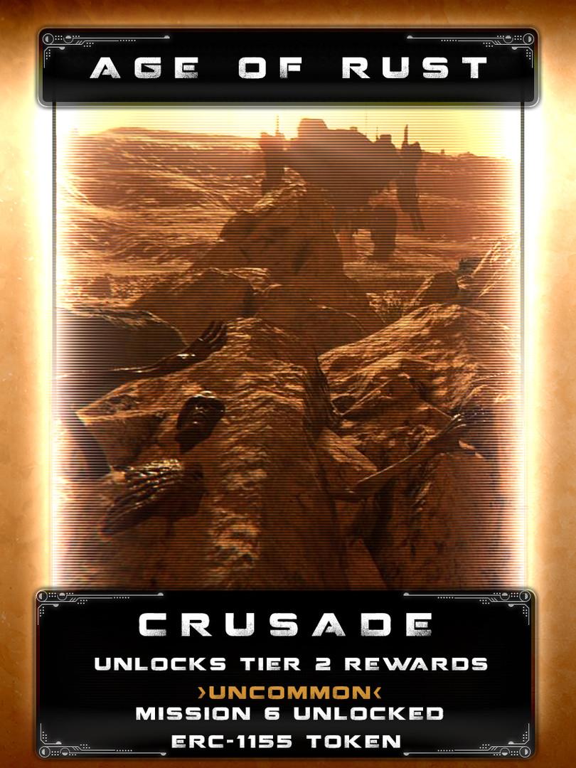crusadeCARD-ERC1155.jpg