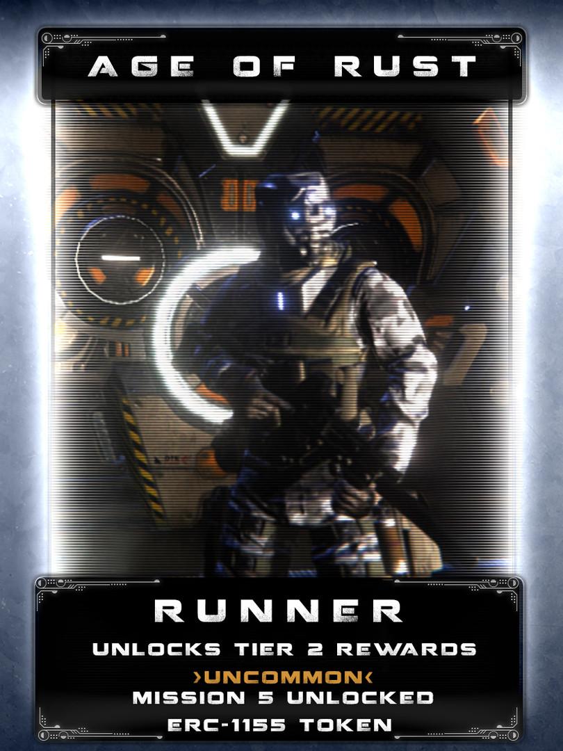 runnerCARD-ERC1155.jpg