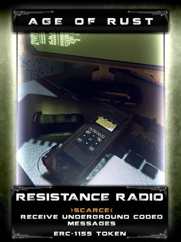 Resistance Radio-ERC1155.jpg
