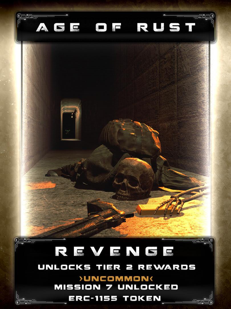 revengeCARD-ERC1155.jpg