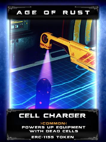 PowerCellCharger-ERC1155.jpg