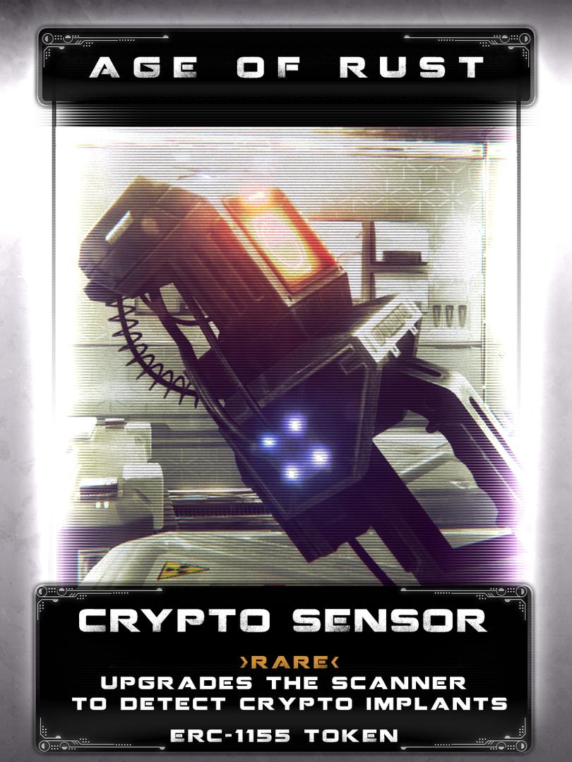 CryptoSensorCARD-ERC1155.png