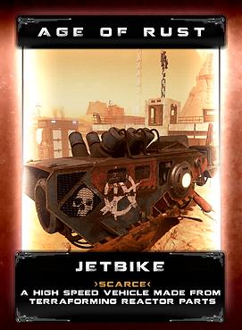 JetBike-ERC1155.png
