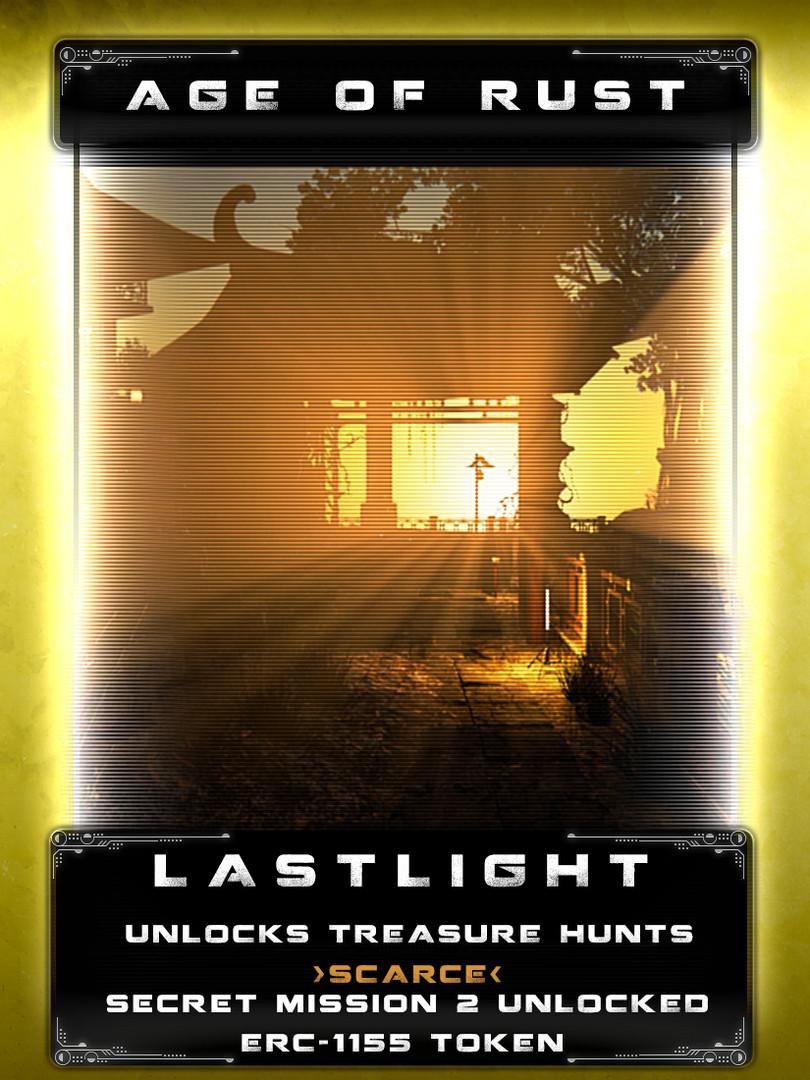 lastlightCARD-ERC1155.jpg