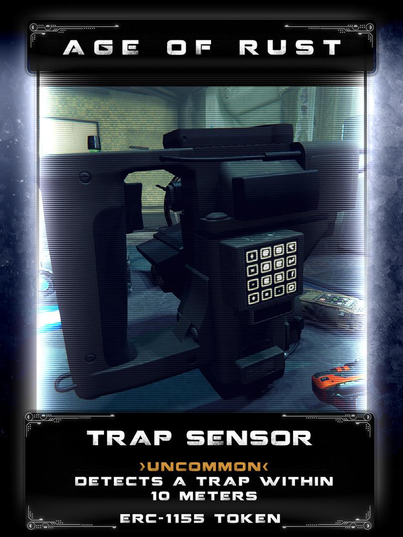 TrapSensor-ERC1155.jpg