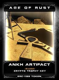 AnkhArtifactCARD-ERC1155a.jpg
