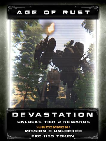 devastationCARD-ERC1155.jpg