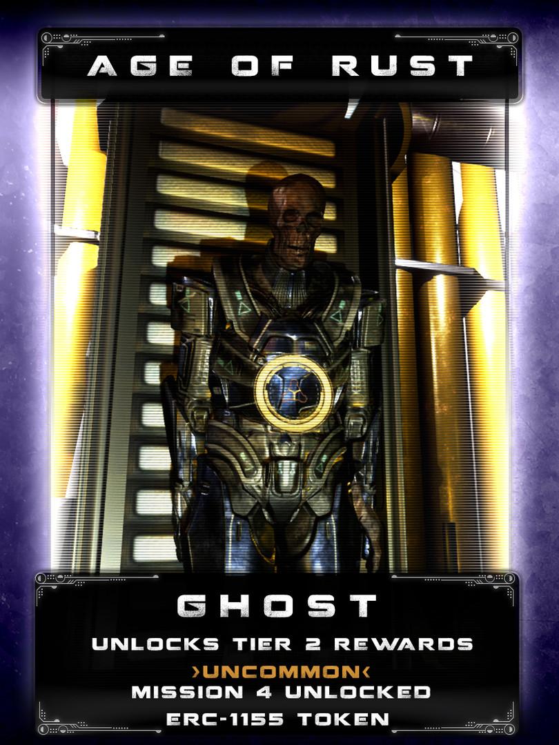 ghostCARD-ERC1155.jpg