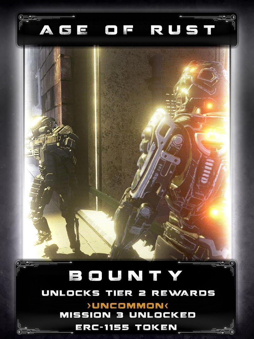 bountyCARD-ERC1155.jpg