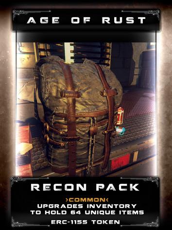 ReconPack-ERC1155.jpg