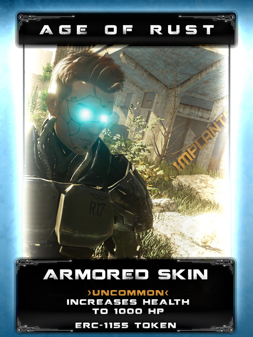 Armored Skin.jpg