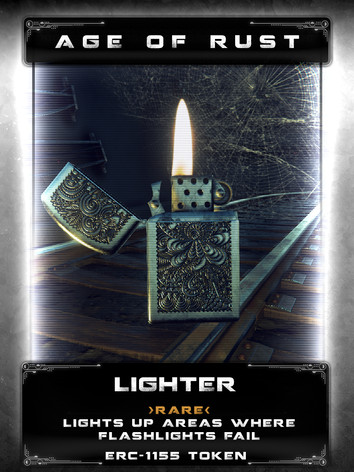Lighter-ERC1155.jpg