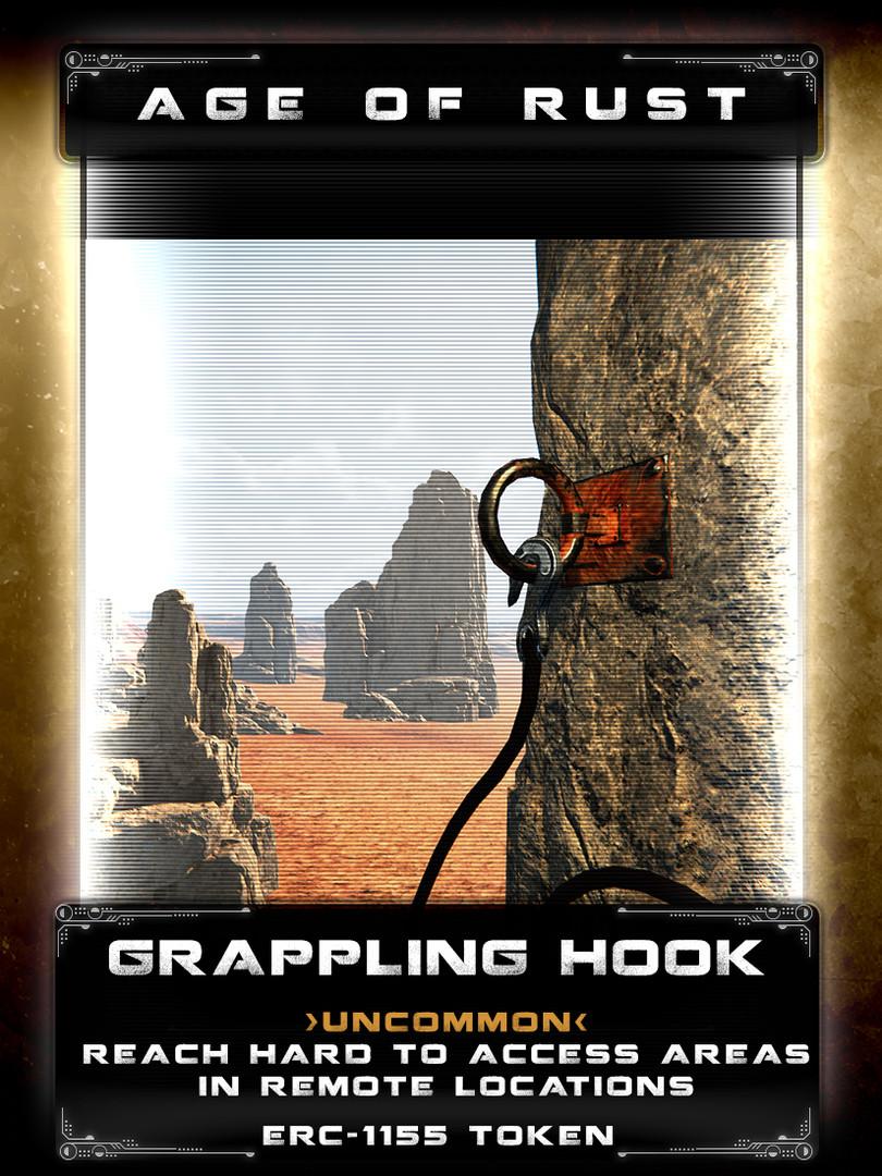 Grappling Hook-ERC1155.jpg