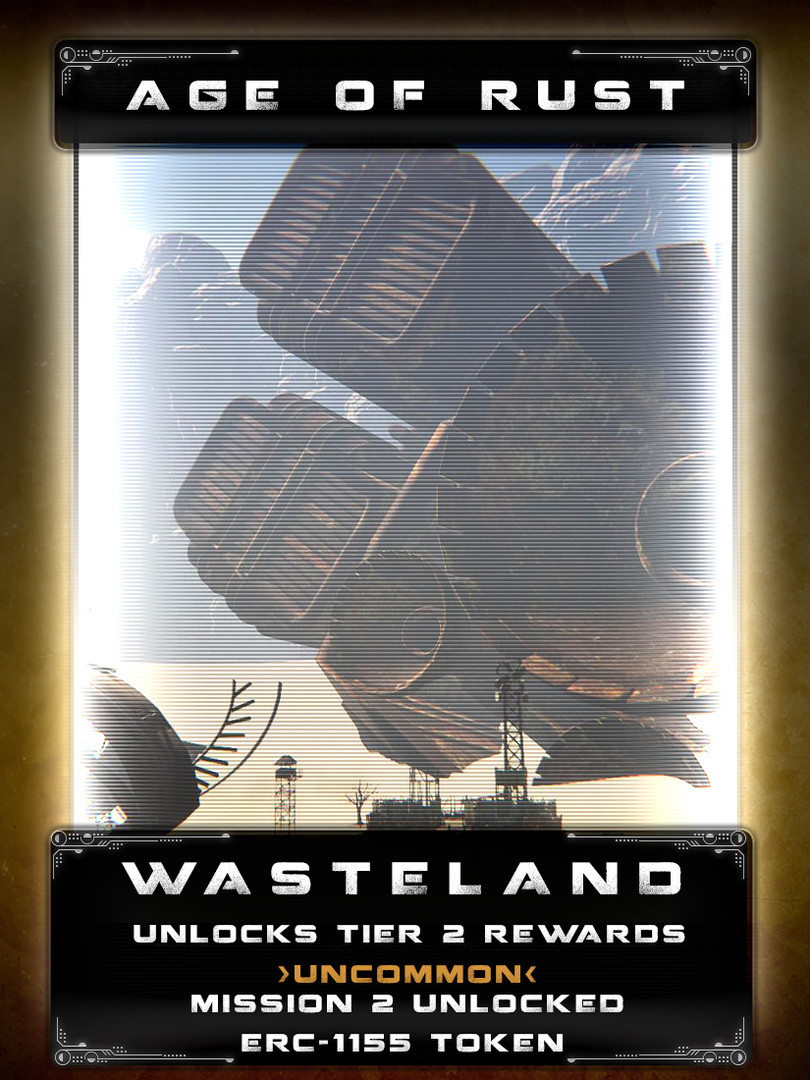 wastelandCARD-ERC1155.jpg