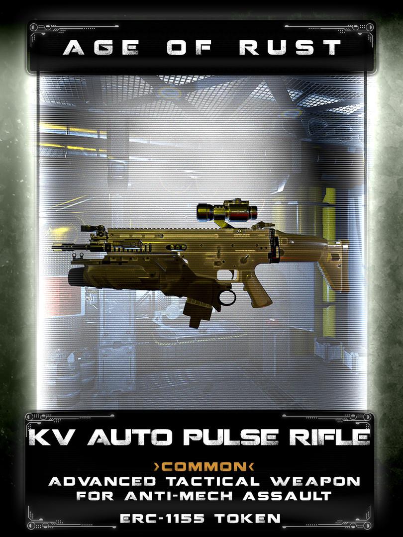 KvAutoPulseRifleCARD-ERC1155.jpg