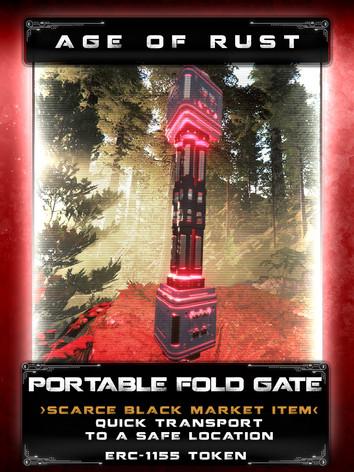 Portable Fold Gate-ERC1155.png.jpg