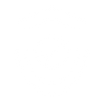 ic_Guard_Security_Badge%403x_edited.png