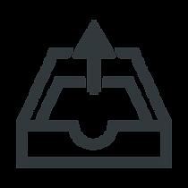 ic_Bulk_Products_Upload@3x.png