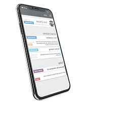 iPhone%20X%20mockup%20hover%20seperated_