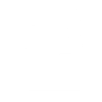 ic_Custom_Kiosks%403x_edited.png