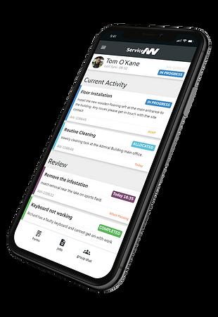Iphone_X - Job List.png