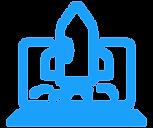 ic_Setup_Process@3x.png