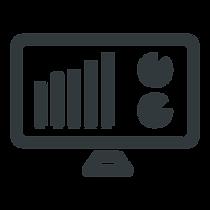 ic_Display_App@3x.png