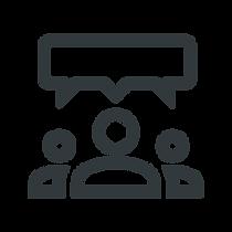 ic_Team_Comunication@3x.png