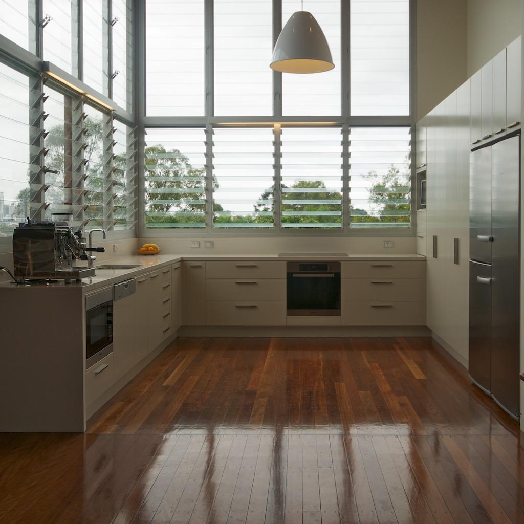 Victoria Cres kitchen.jpg