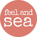 feel and sea