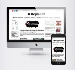 iMac o regional