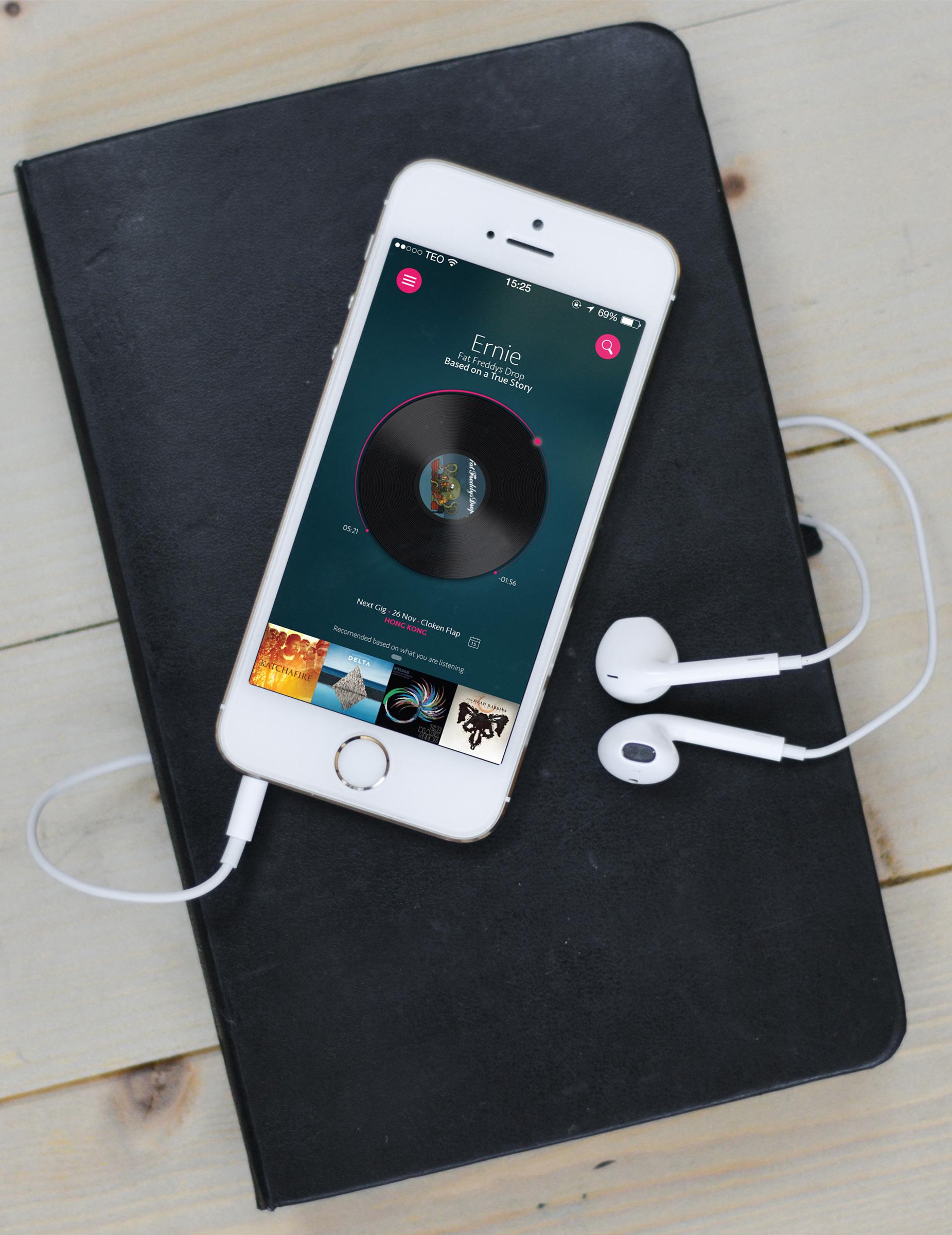 iphone-5s-branco---