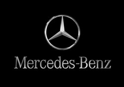 Mercedes_Logo_10