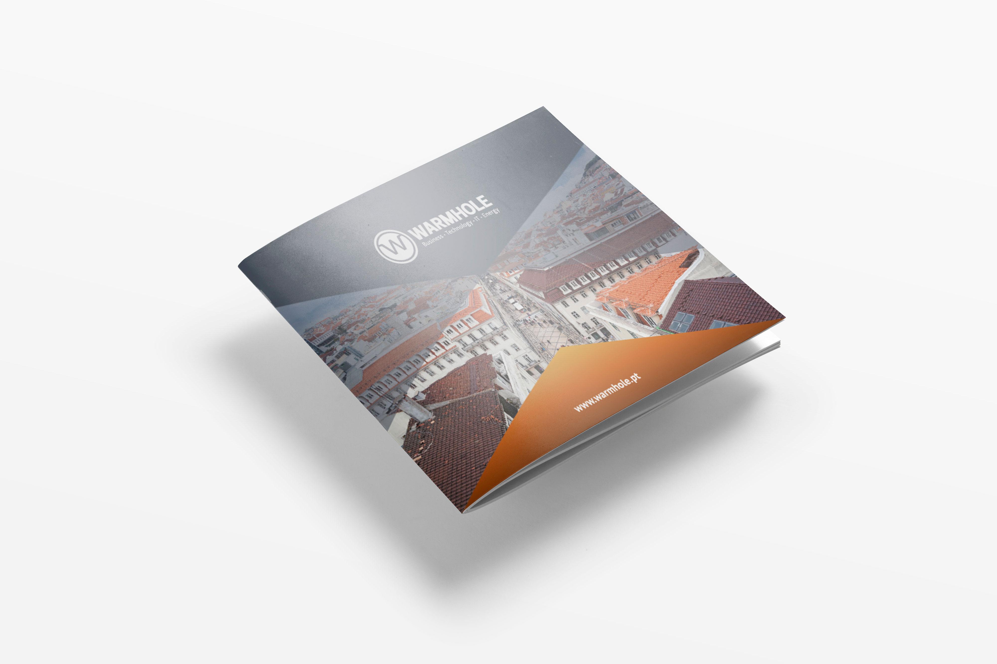 brochura-warmhole-web