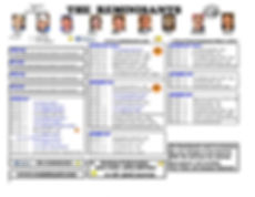 !BAND-2020-6-24_Page_1.jpg