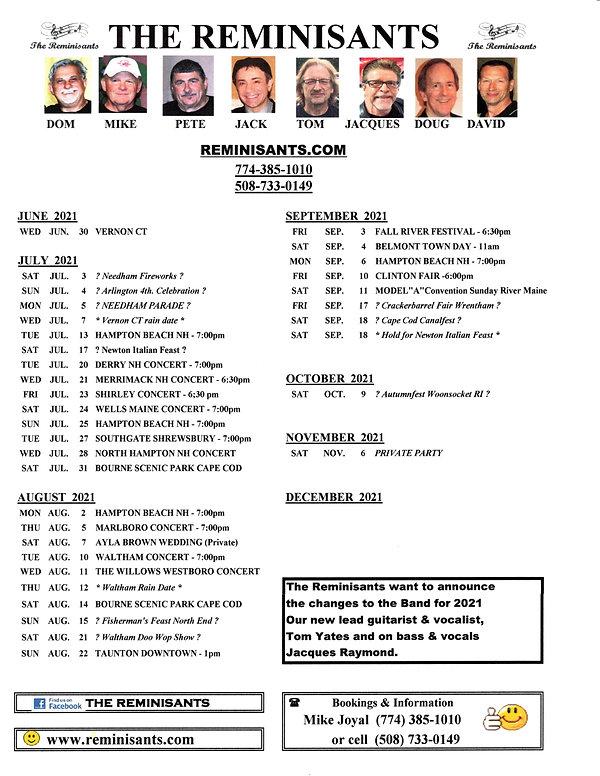 2021 Schedule 4-26-21.jpg