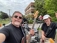 Jacques & Tom Needham Parade.jpg
