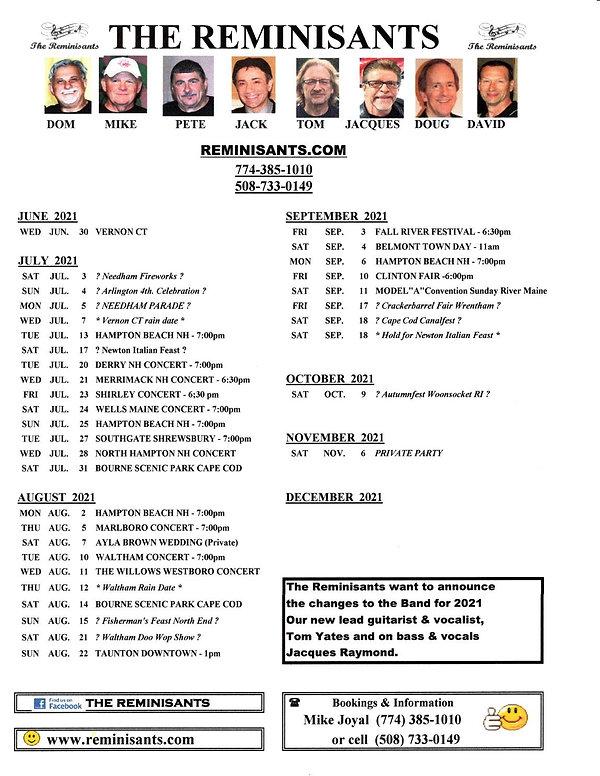 2021 Schedule 4-26-21-sm.jpg