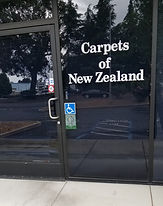 Carpets of NZ image_edited.jpg
