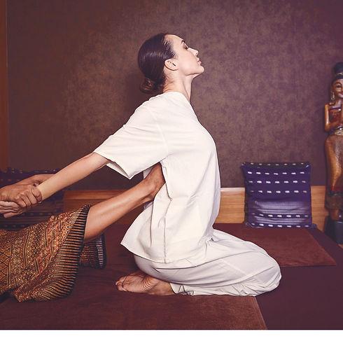 serene-girl-enjoying-thai-massage-picture-id636568148_edited.jpg