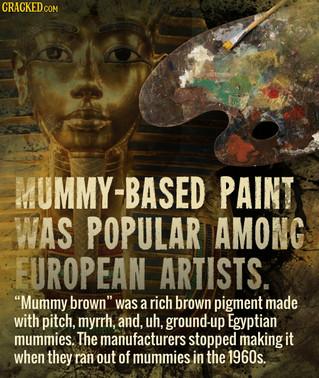 mummy-brown.jpg