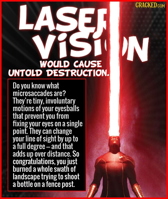 laservision.jpg