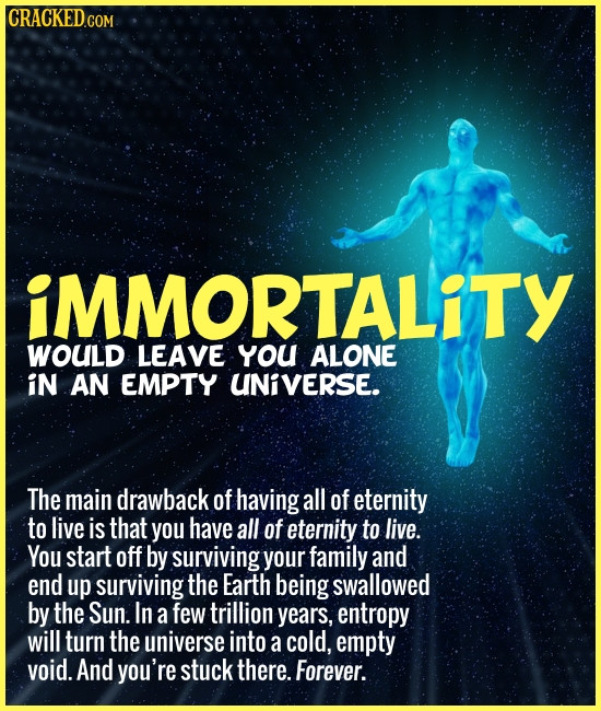 immortality.jpg