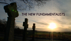 The New Fundamentalists - Ch 4