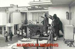 Murder in Memphis - Channel 4